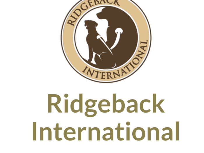 Ridgeback International Mitgliedschaft 2020